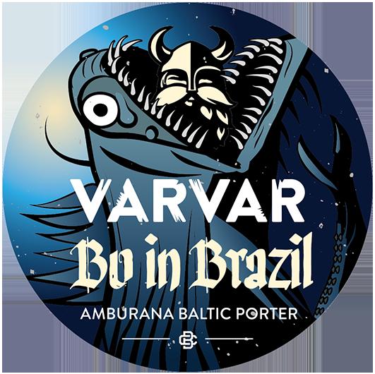 Craft beer | beer Menu | Experimental